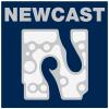 newcast_logo